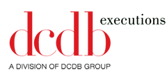 DCDB Executions